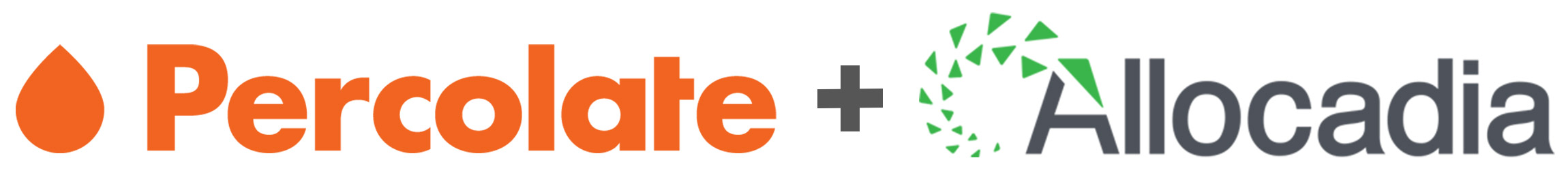 Percolate and Allocadia To Deliver Joint Solution To Empower Marketing Leaders