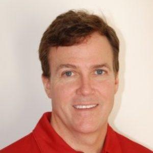 Peter Heffring, Former CEO, Sysomos