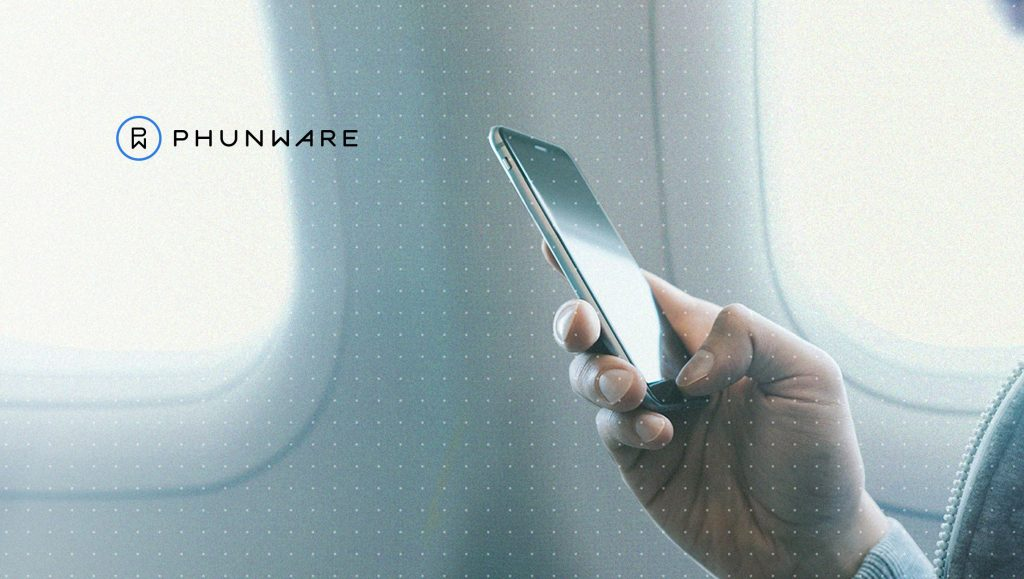 Phunware Announces Partnership With Kontakt.io To Create Richer Location-Powered Mobile Experiences