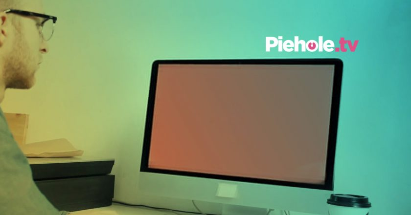 Knowing Your Viral Potential Is Key to Marketing Success, Reveals Piehole.tv