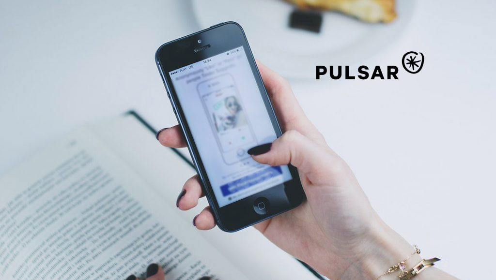"Pulsar Launches ""Google Trends"" For Social Media"