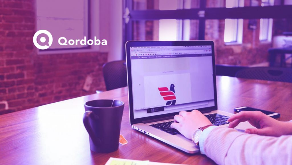 The Power of Qordoba Strings Intelligence Platform