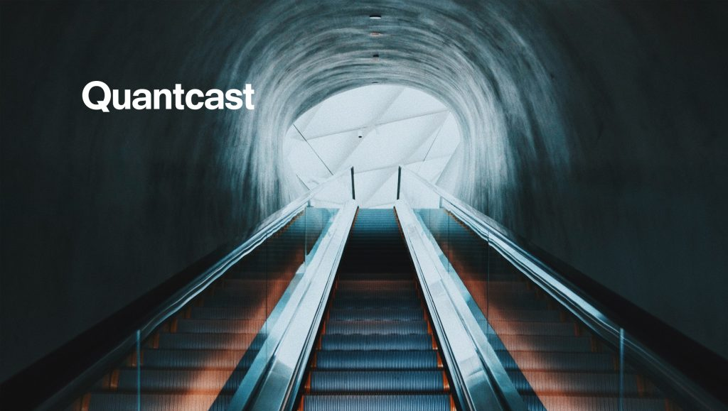 Quantcast Appoints Sam Barnett as its first Chief Product Officer
