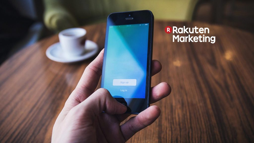 Rakuten Marketing Whitepaper Reviews U.S. Compliance Framework for GDPR