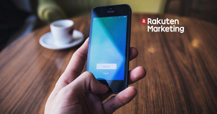 Rakuten Marketing Whitepaper Reviews U.S. Compliance Framework for GDPR