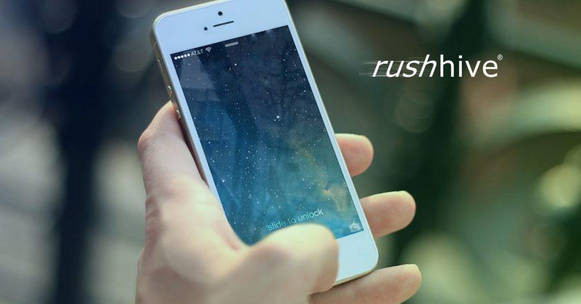 rushhive