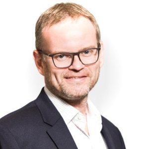 Saar Bitner, CMO Sisense