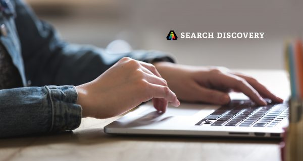 Search Discovery Appoints Evan Bench in Continued European Expansion