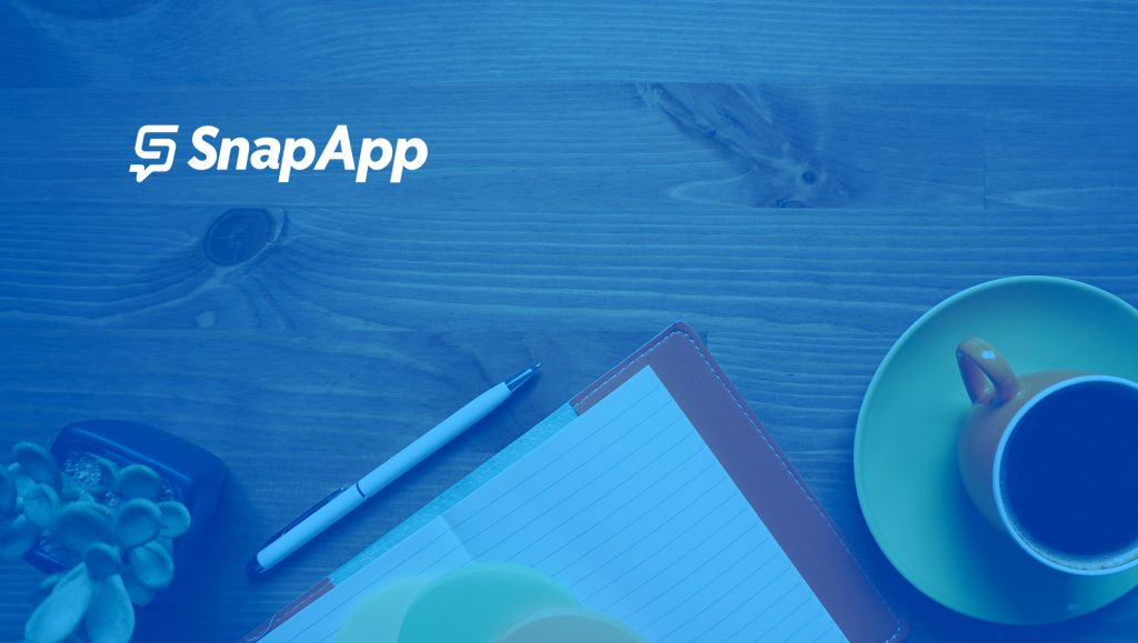 SnapApp Named 2018 Marketo LaunchPoint Partner of the Year