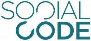 socialcode
