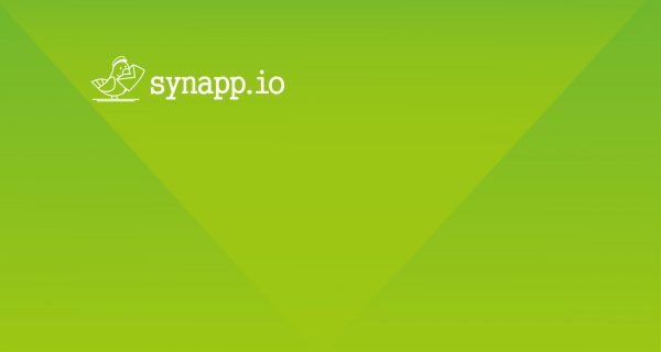 Synapp.io Announces Integration Between DataValidation And PieSync