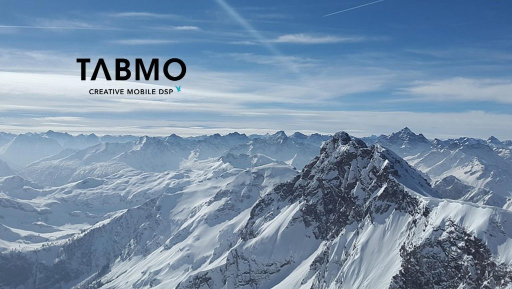 TabMo Partners with adsquare to Launch 'Branding to Store' Mobile Advertising Solution