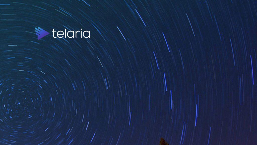 Telaria Attains 100% Ads.txt Compliance Across All Premium Video Supply