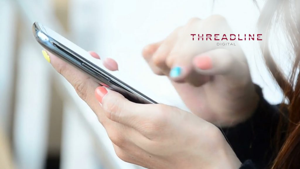 Threadline Digital Brings New Measurements to Content Marketing
