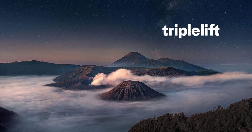 TripleLift