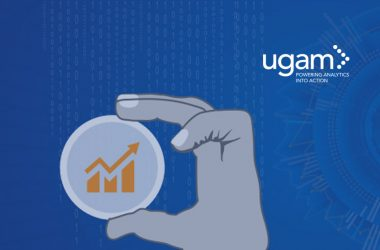 """Ugam Announces Second Annual Ugam Customer Summit: """"Actionable Analytics For Transformative Growth"""""""