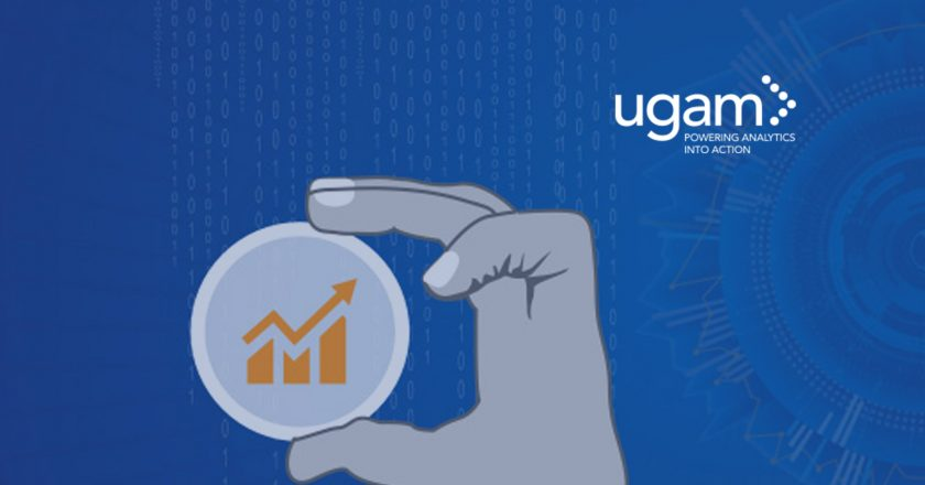 "Ugam Announces Second Annual Ugam Customer Summit: ""Actionable Analytics For Transformative Growth"""