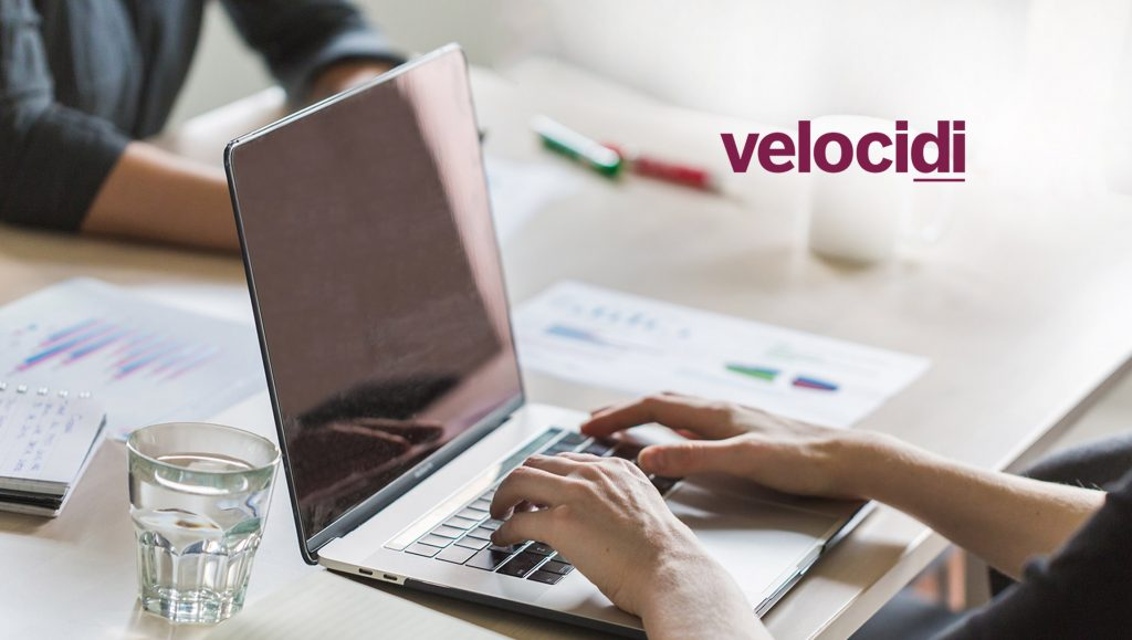 Velocidi Acquires ShiftForward; Becomes the World's First Private Customer Data Platform