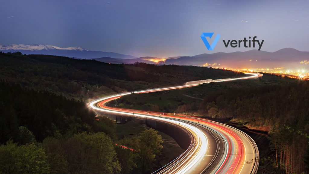 Marketo Names Vertify a Revvie Finalist for 2018 Lauchpoint Technology Partner of the Year Award