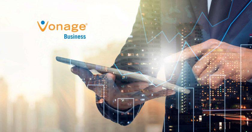 Vonage Launches New Integration Suite, Introduces SugarCRM Integration
