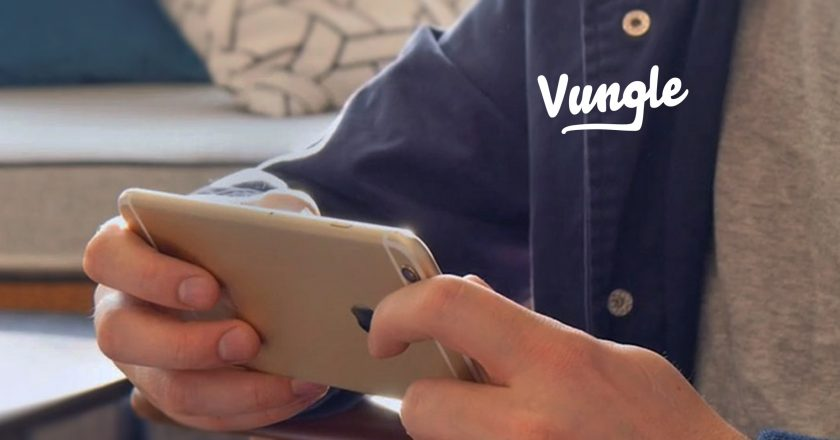 Vungle Brings Industry-Leading Performance Marketing Platform to Galaxy Apps