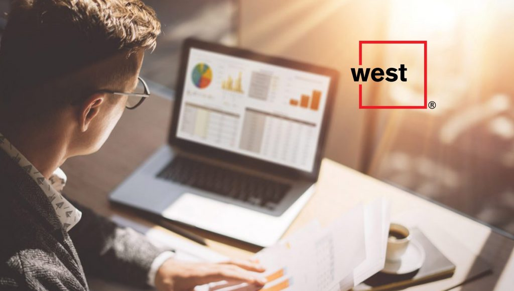 West Corporation Closes Landmark Acquisition of Nasdaq's Public Relations and Digital Media Businesses