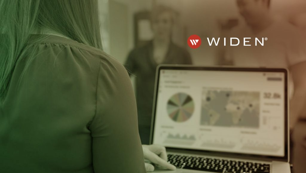 Widen Video Portals Arrives to Simply Video Marketing and Audience Engagement