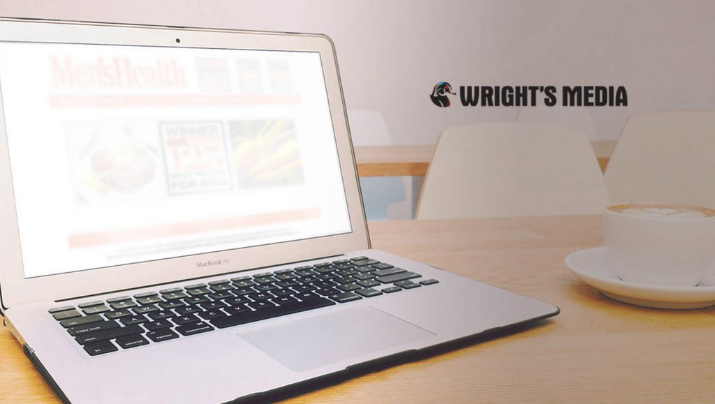 Meredith Corporation Joins Wright's Media Growing Client Roster