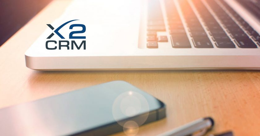 X2Engine Inc Taps CRM Industry Veteran David Buchanan as CEO