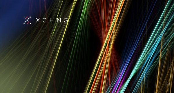 XCHNG Announces New OnXCHNG Partners, Gaining Meaningful Ad Inventory Traction