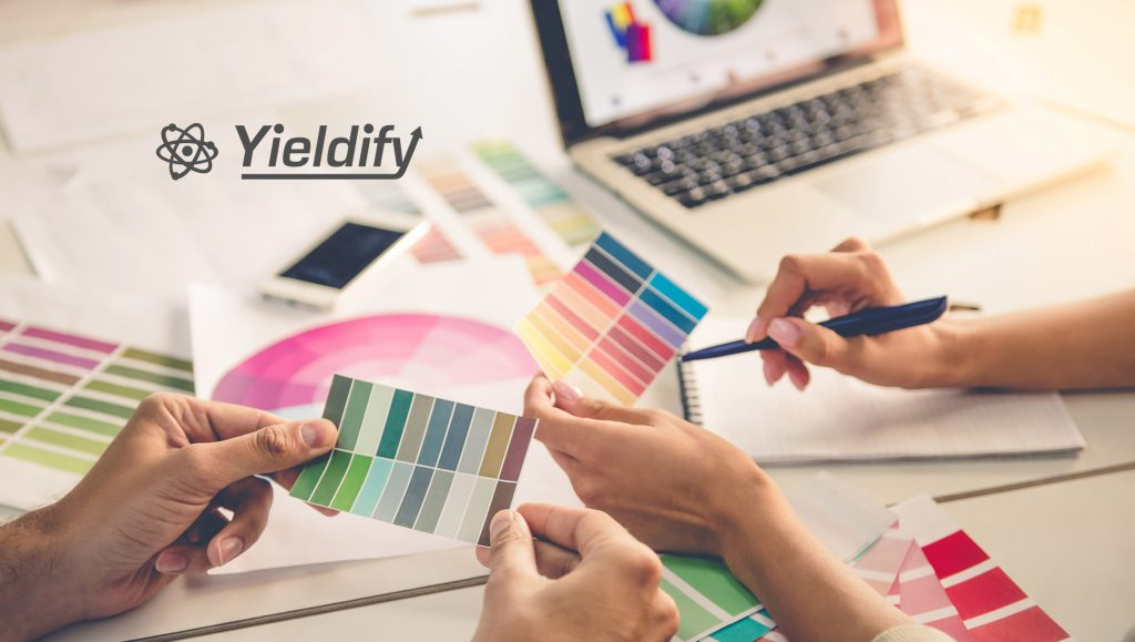 Yieldify Appoints Luke Oubridge As Chief Operating Officer