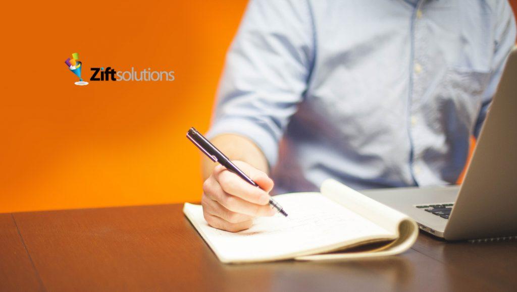 James Tallman Joins Zift Solutions Board of Directors