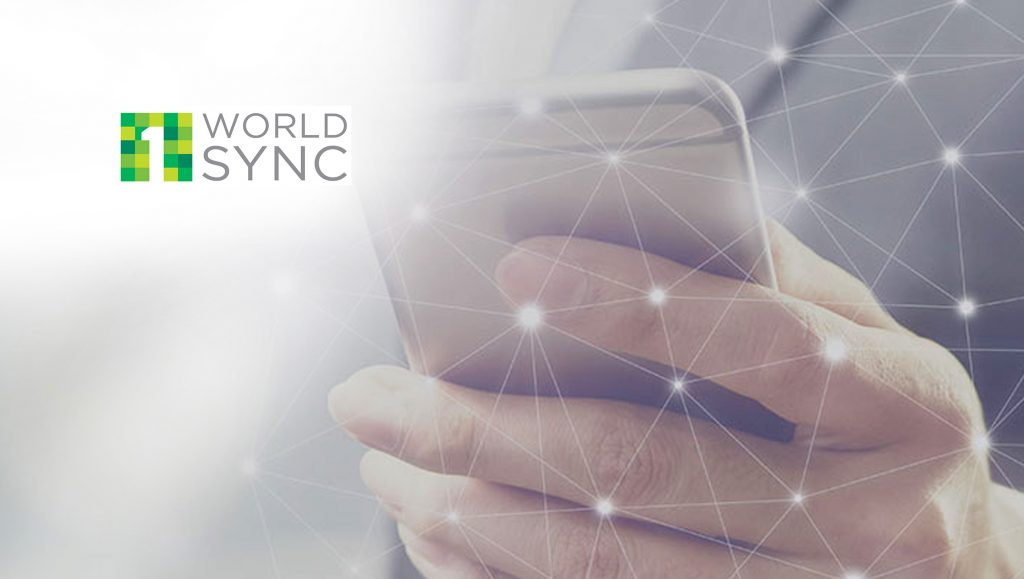 1WorldSync Enhances End-to-End Product Content Capabilities for Brands and Retailers