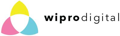 Wipro Digital