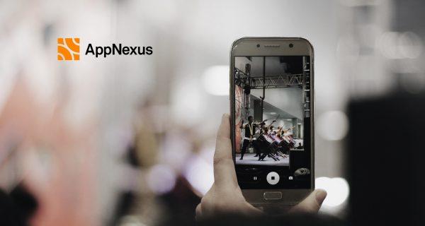 SoundCloud Announces Global Programmatic Partnership With AppNexus