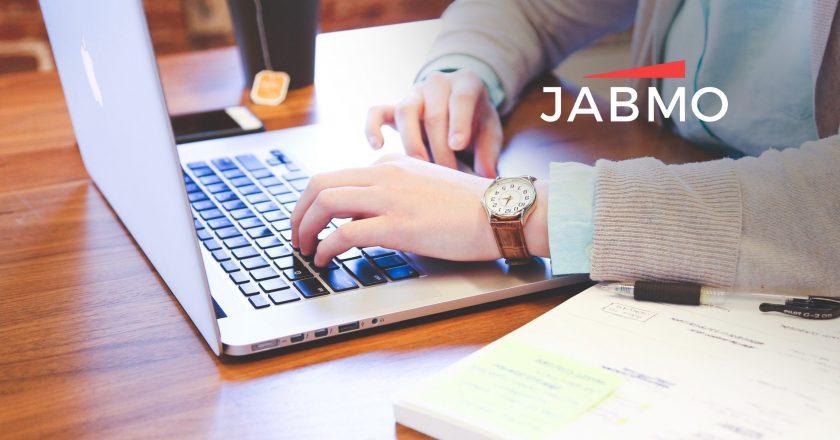 ABM Company Azalead is Now Jabmo