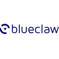 BlueClaw Logo