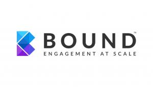 Bound Logo
