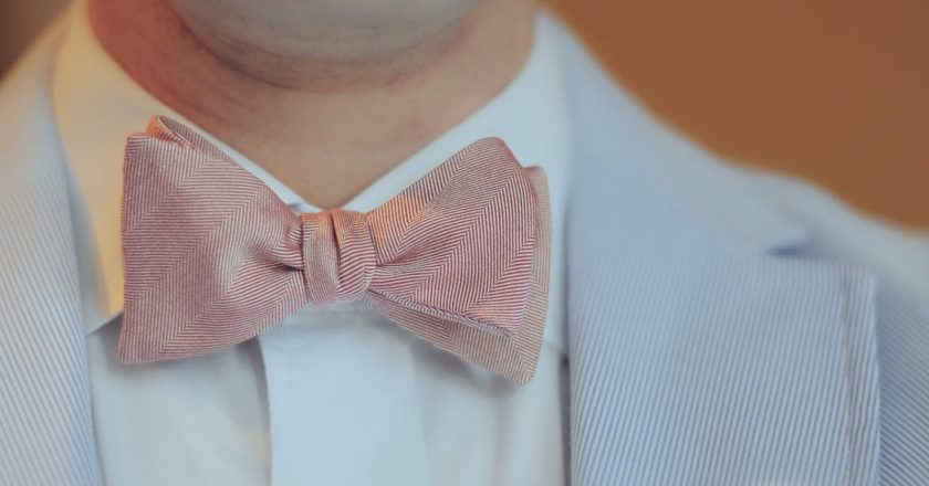 Embracing the Bow-Tie Funnel: Why Marketing is Most Important After the Win