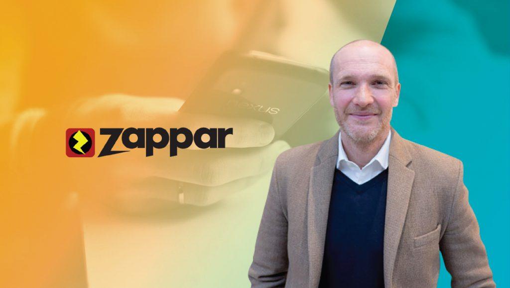 Caspar Thykier