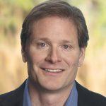 Veteran Software Executive Bill Demas Joins Conviva as CEO