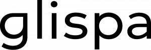 Glispa