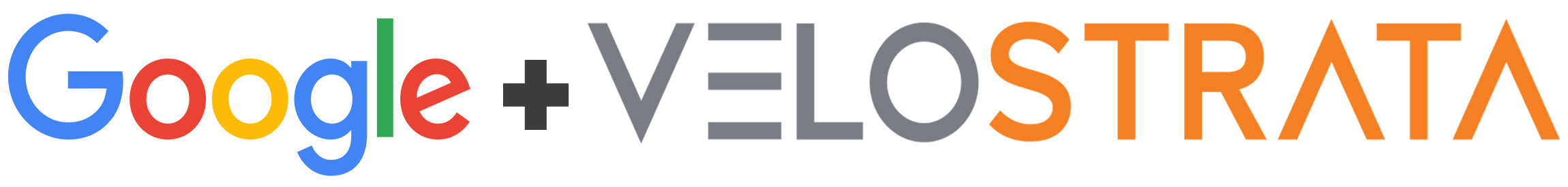 Google to Acquire Velostrata, a Leader in Enterprise Cloud Migration Technology