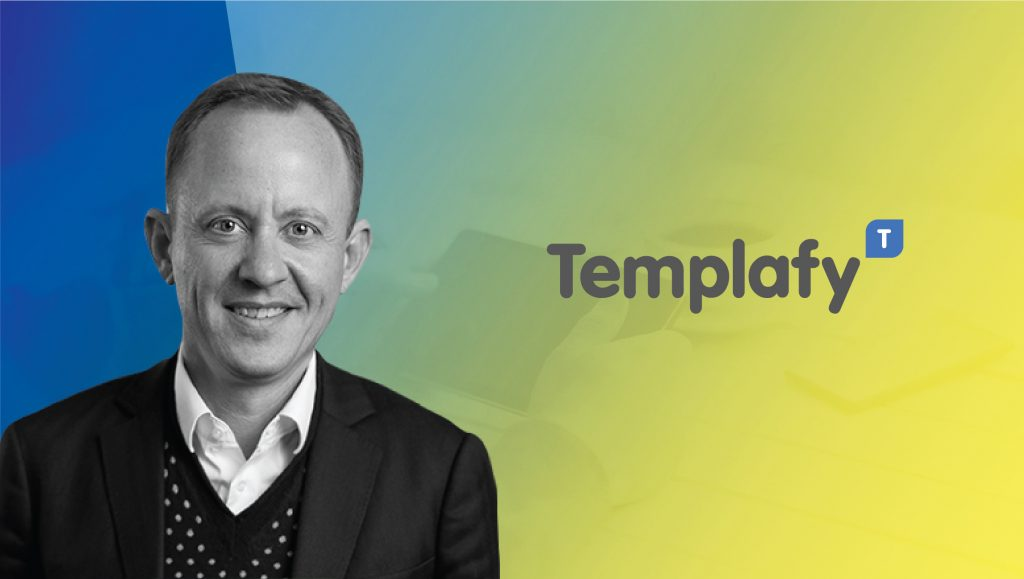 Jesper Theill