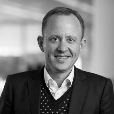 Jesper Theill Eriksen