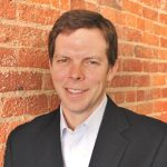 Clarivate Analytics Appoints Keith Collier as Managing Director, Publisher Services
