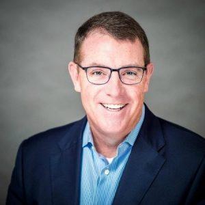 Mark Flaharty, COO of Advertising, SundaySky