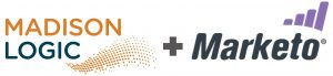 Madison-Logic-_-Marketo