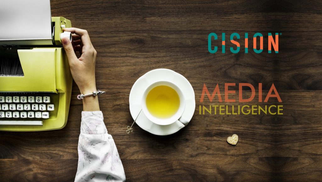 Fight Fake News in Journalism: Media Intelligence, Your Best Ammunition