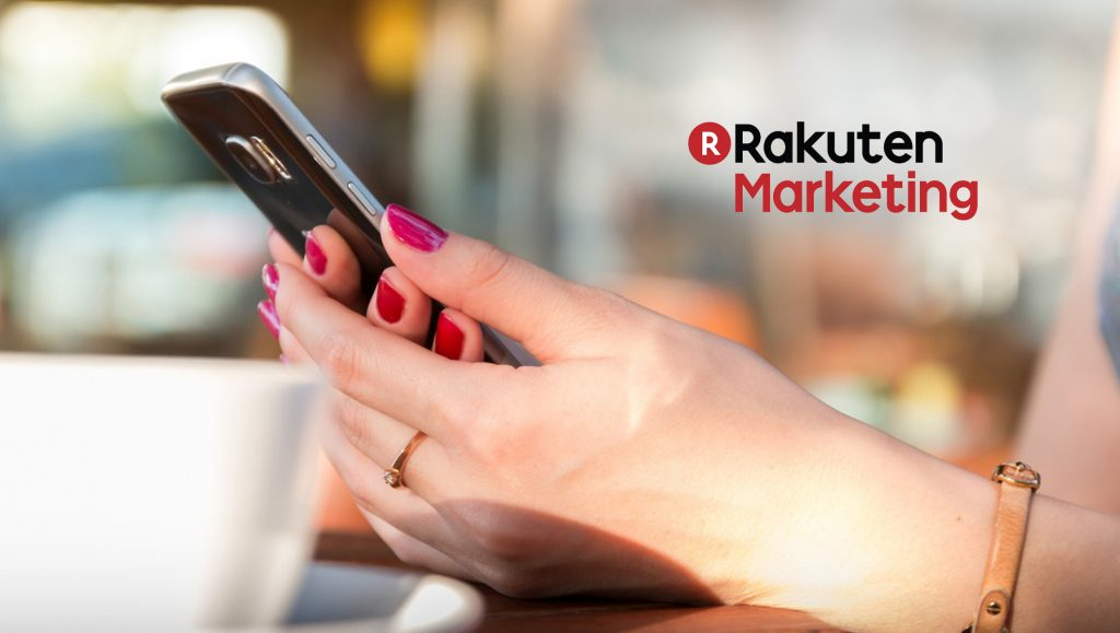 Rakuten Marketing Whitepaper - Avoiding Data Breaches: Understanding What Constitutes a Consumer Data Breach Under GDPR